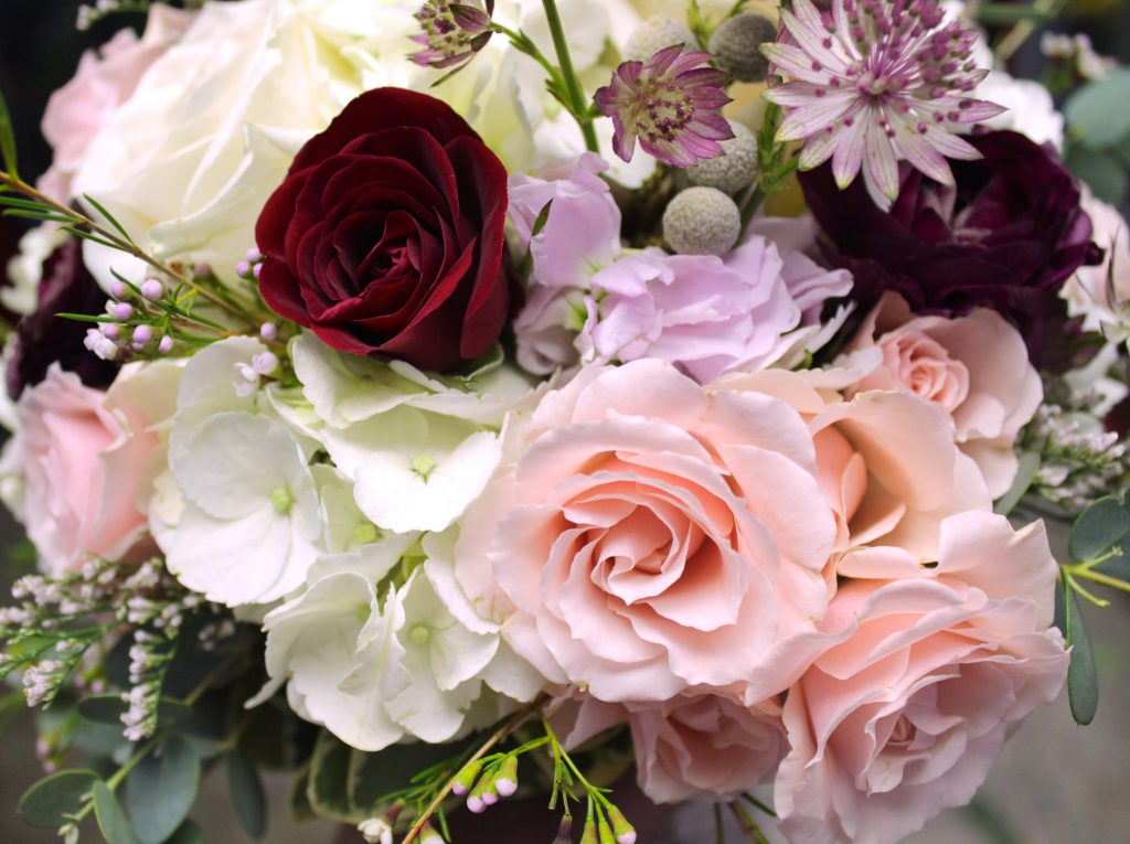 Flower Choices For Parents – Which Ones To Choose?