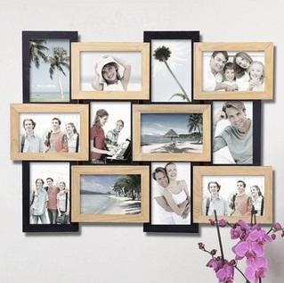 Photo Album, best photographs
