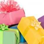 Significance of Giving Gifts on Special Occasions!