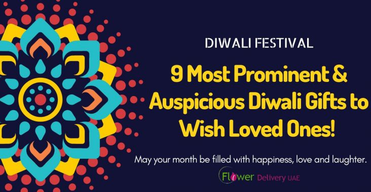 Diwali Gifts, the best diwali gifts ideas