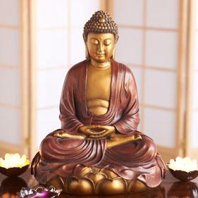 Buddha idols gifts