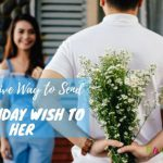 Wish Special Women of Your Life with These Special Birthday Gifts!