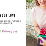 Amaze Dear Ones with Special Heartwarming Gifts in UAE