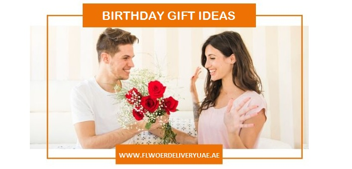 Gifts Ideas, Gifts for couple, the best Girl gifts