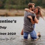 Top 50 Valentine's Day Gift Ideas 2020 for Everyone You Love!!