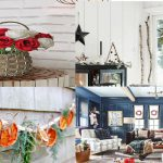 9 Outstanding & Eye-Catching Christmas Home Décor Ideas 2020!!