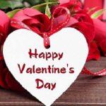 Valentine Week Gift Guide 2021: Heartfelt Bounties to Showcase Love!!