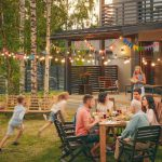 Housewarming Party Ideas 2021!!