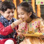 Celebrate Raksha Bandhan 2021 with Latest Launch of Flowerdeliveryuae.ae!!