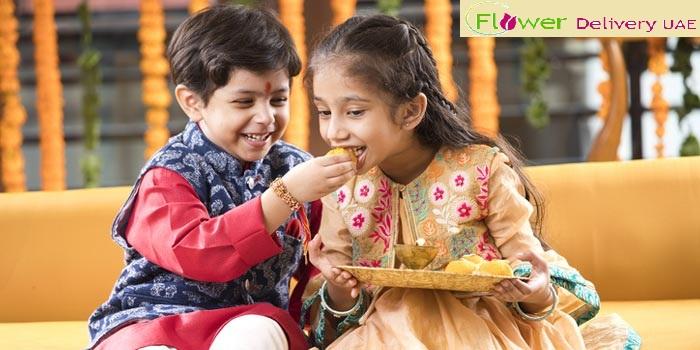 celebrate raksha bandhan 2021