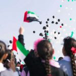 Emirati Women's Day 2021–Get to Know Important & Interesting Facts Here!!