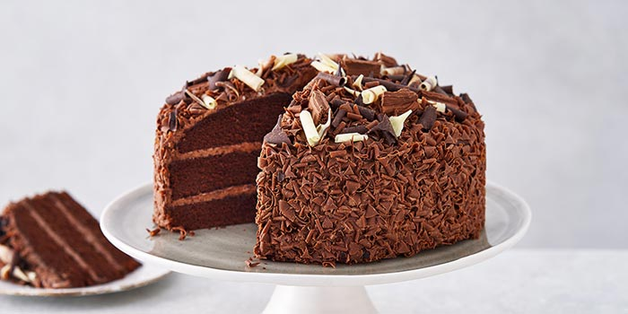 cake ides dubai