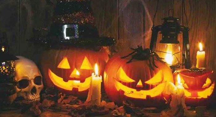 12-Bone-Chilling-Halloween