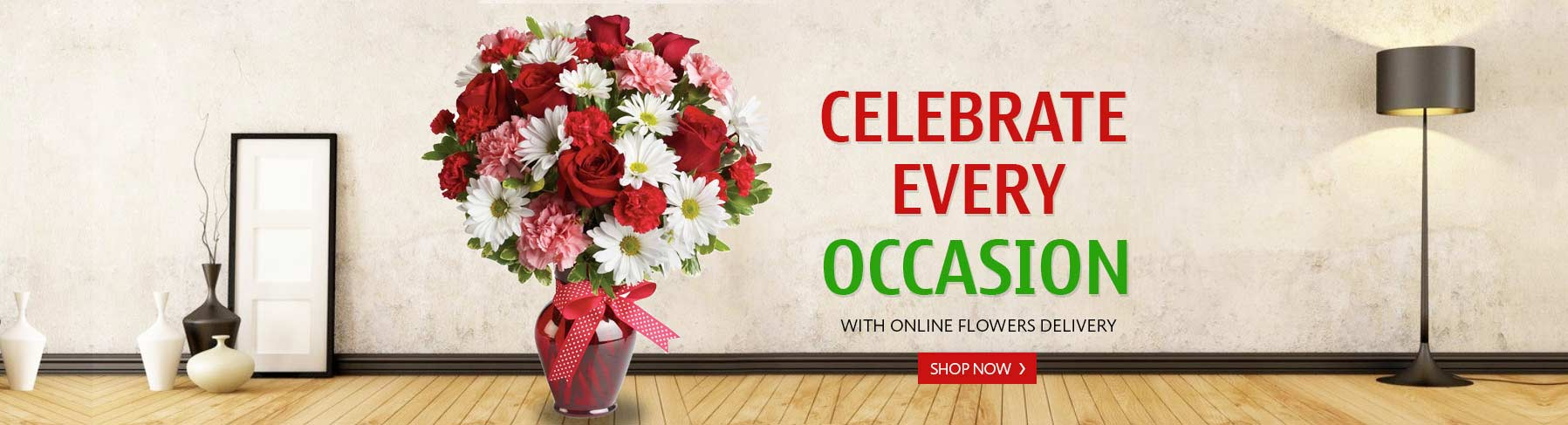 Flower delivery in dubai buysend flowers to uae wedding flowers birthday flowers flower bouquets izmirmasajfo