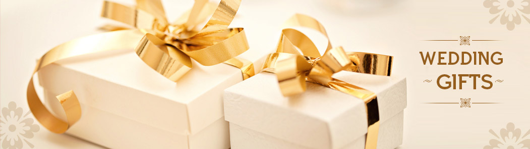 Wedding Gifts To Uae Online Wedding Gift Delivery In Uae
