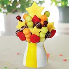 Congratulation Bouquet