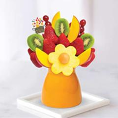 Mango Kiwi Arrangement