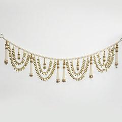 Embellished Bandhanwar