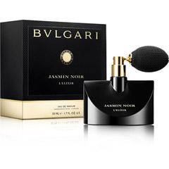 Bvlgari Jasmine For Women