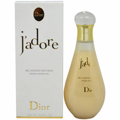 Jadore For Women