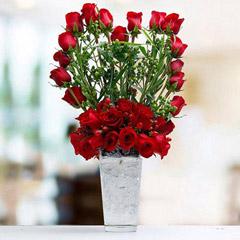 Sweet Devotion For Valentine