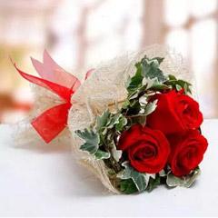 Blush Of Love