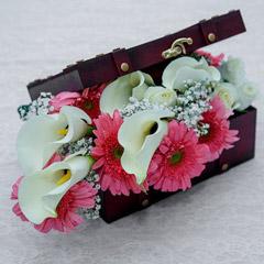 Box Of Ultimate Beauty