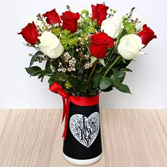 Ravishing Flowers
