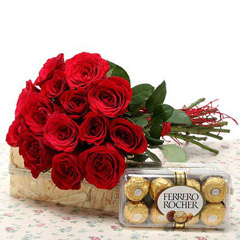 Valentine Love Pack