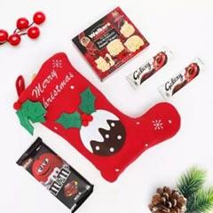 Jolly Christmas Treats Surprise