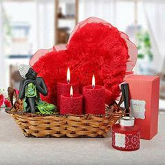 Divine Hamper For U