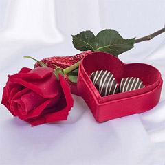For U Sweetheart