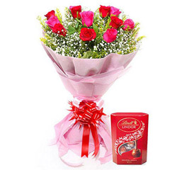 Sweet Surprise For Love