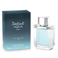 Distinct Aqua EDT For Men 100 ml