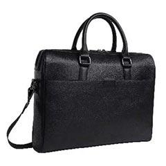 Slim and Compact Laptop Bag