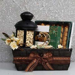 Yummy N Healthy Ramadan Hamper