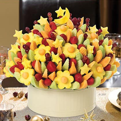EID Mubarak Bouquet