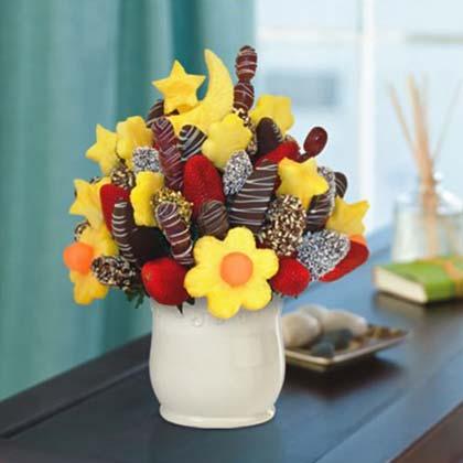 Delights Bouquet