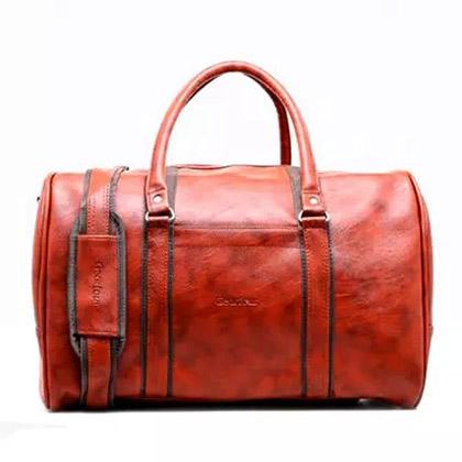 Men Holdll Duffle Travel Bag
