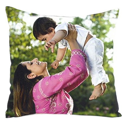 Mom Special Cushion